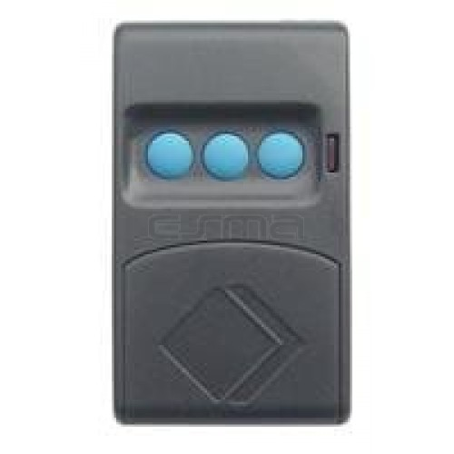 CASIT ERTS97T-TXS3 Remote control