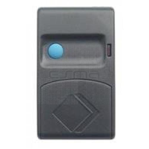 CASIT TXS1 Remote control
