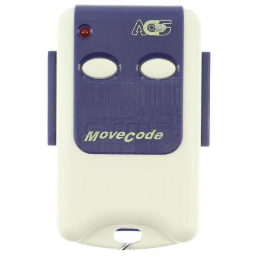 CELINSA MOVECODE 2 Remote control
