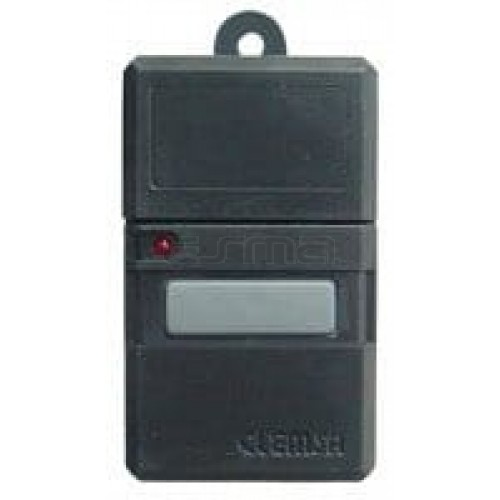 Garage gate remote control CLEMSA E-20
