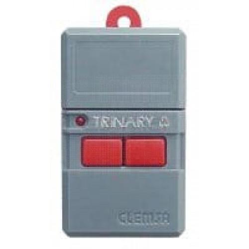 Garage gate remote control CLEMSA MT-2H