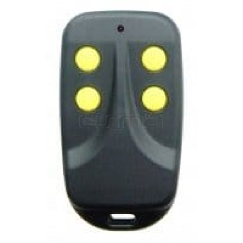CPS JOLLY 4 Remote control