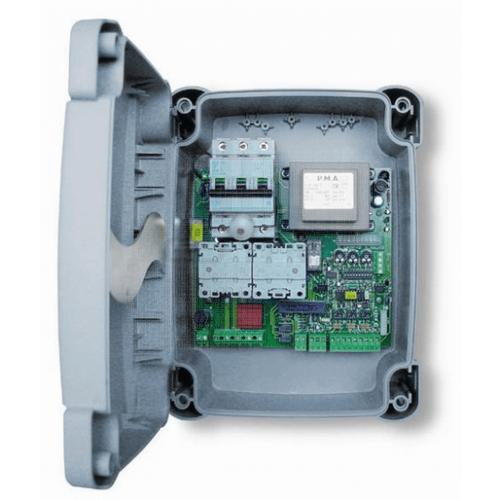 NICE Mindy A500 three phase Control unit