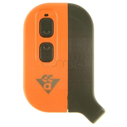 CYACSA GO MINI Remote control