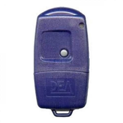 DEA 30.875-1