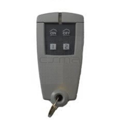DELTADORE Tydom 141 Remote control