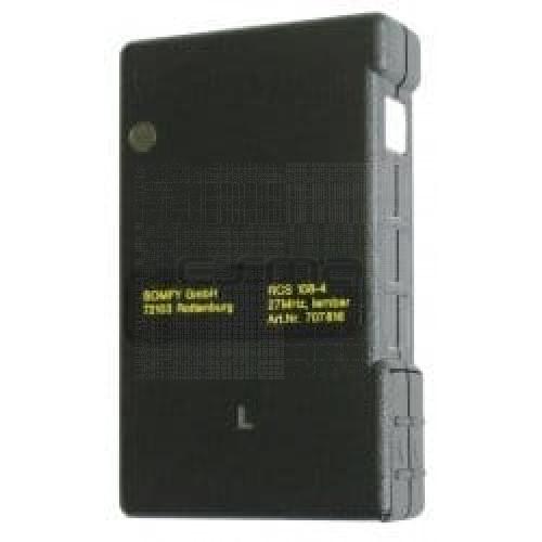 DELTRON S405-1 27.015 MHz Remote control