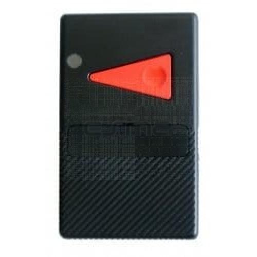 DELTRON S405 27.015 MHz Remote control