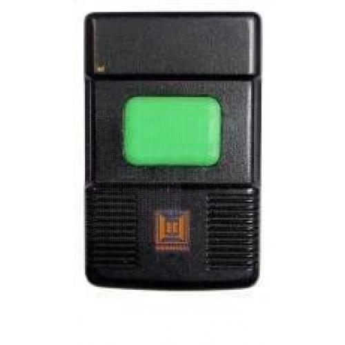 Garage gate remote control HÖRMANN DHM01 26.975 MHz