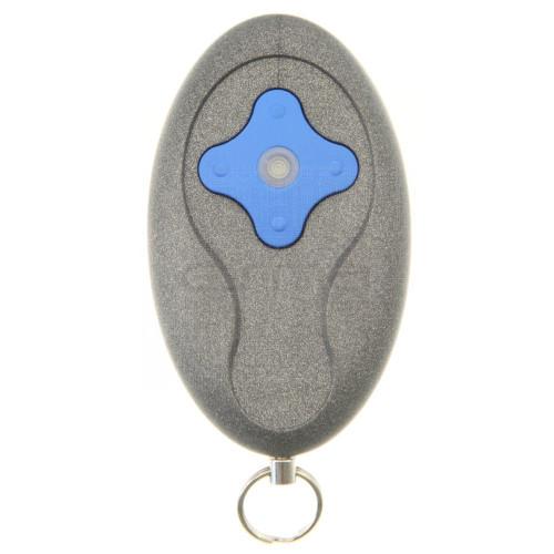 DICKERT HS-868-00 868MHz Remote control