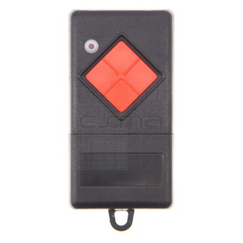 DICKERT MAHS40-01 40.685MHz remote control