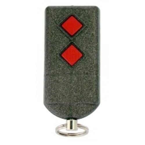 DICKERT S5-868-A2L00 Remote control