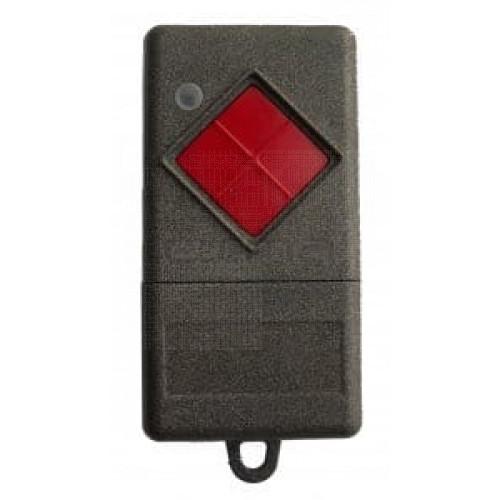 DICKERT S10-868-A1L00 remote control