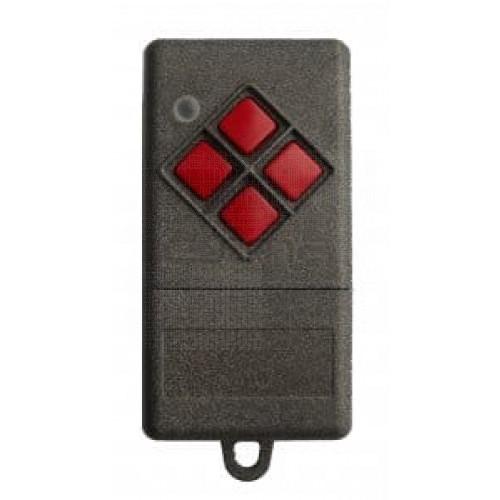 DICKERT S10-868-A4L00 Remote control