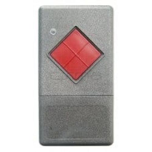 DICKERT S20-868-A1L00 remote control