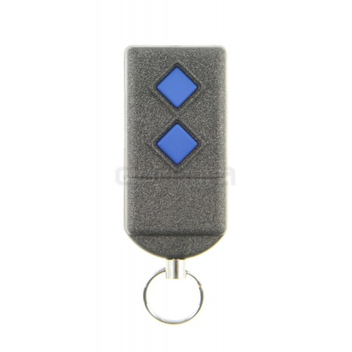 DICKERT S5-433-A2K00 Remote control