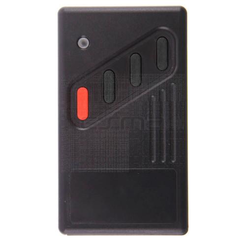 DICKERT AHS27-01 27.195 MHz Remote control