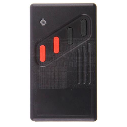 DICKERT AHS27-01 27.015 MHz Remote control