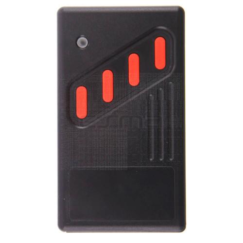 DICKERT AHS40-04 40.685 MHz Remote control
