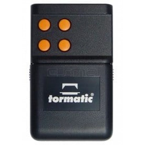 DORMA HS43-4E Remote control