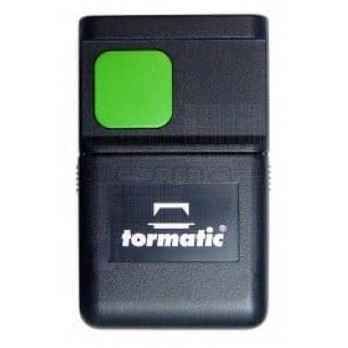 DORMA S41-1 Remote control