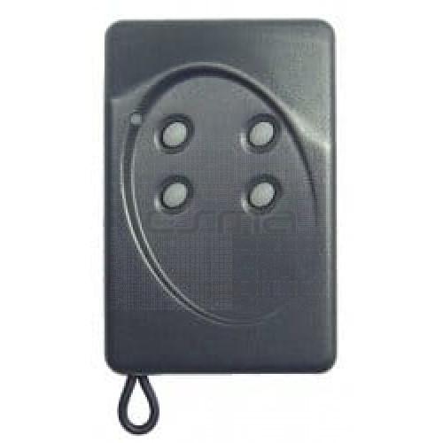 ECE 433 Remote control