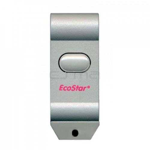 ECOSTAR 40 MHz Remote control