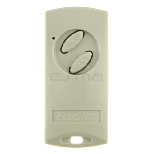 Ecostar rse2 remote