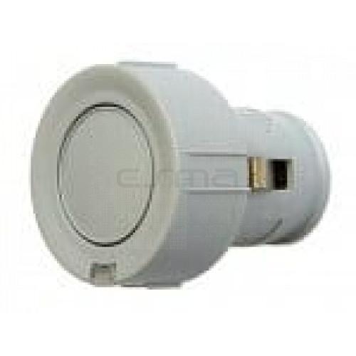 ECOSTAR RSZ1 Remote control
