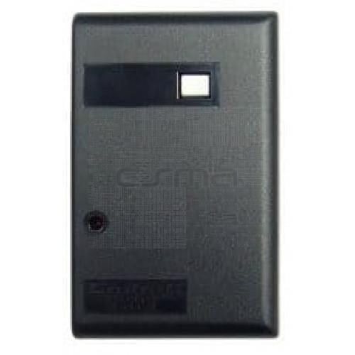 EINHELL H126 D Remote control