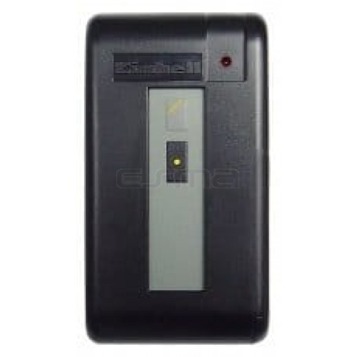EINHELL H126 Remote control