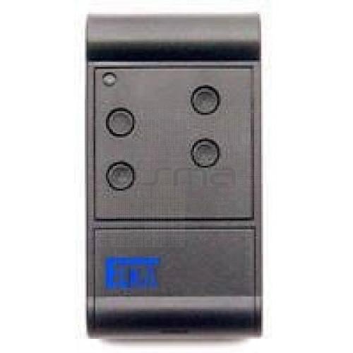 ELKA SKX4MD Remote control