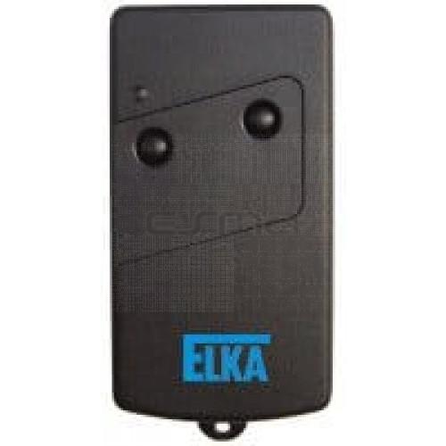 ELKA SLX2MD Remote control