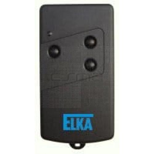 ELKA SLX3MD Remote control