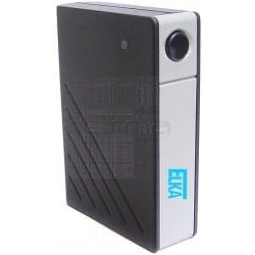 ELKA SM1 Remote control