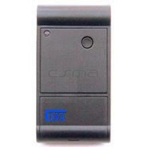 ELKA SM1MD Remote control