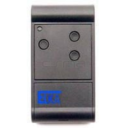 ELKA SM3MD Remote control