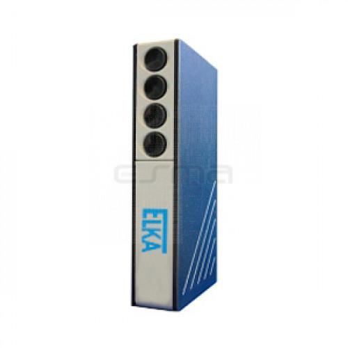 ELKA SM4 Remote control
