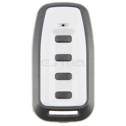 remote control EMFA GO 4