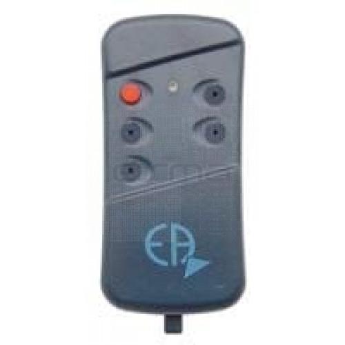 EUROPE-AUTO AKMY1 26.995 MHz Remote control