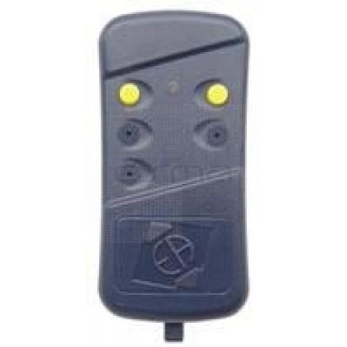 EUROPE-AUTO AKMY2 30.875 MHz Remote control