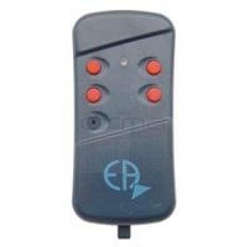 EUROPE-AUTO AKMY4 26.995 MHz Remote control