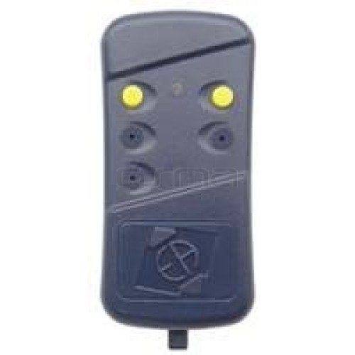EUROPE-AUTO PASS-2 Remote control