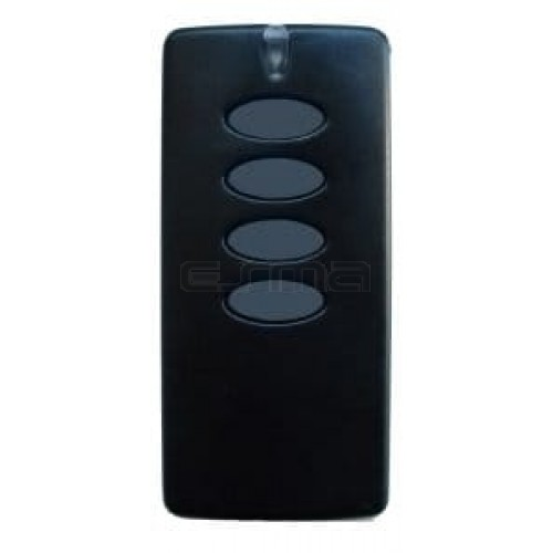 EXTEL ATEM 4 Remote control