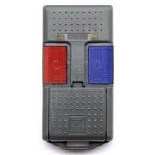 EXTEL S466-TX2 Remote control