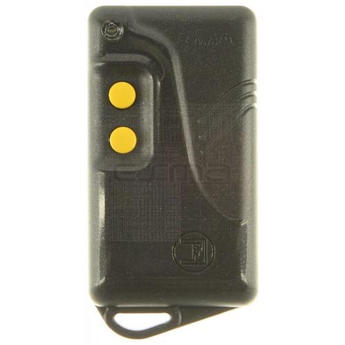 FADINI ASTRO 78-2 Remote control
