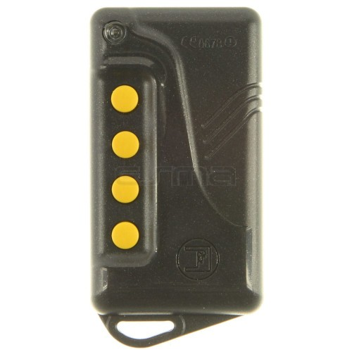 FADINI ASTRO 78-4 Remote control