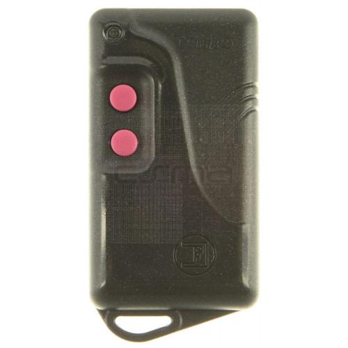 FADINI ASTRO 43-2 SAW Remote control