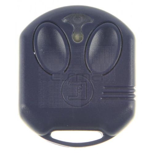 FADINI JUBI SMALL Remote control