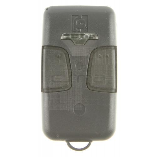 FERPORT TAC2KR Remote control